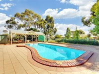 Picture of 187 Upper Penneys Hill Rd, Onkaparinga Hills