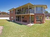 Picture of 1/20 Clissold Street, Mollymook