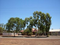 Picture of 70 Jose Street, Mullewa