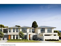 Picture of 61 Alexander Avenue, Campbelltown
