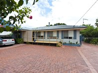 Picture of 4200 South West Highway, North Dandalup