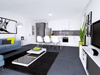 Main photo of 28 Goodwood Parade, Burswood - More Details