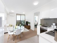 Main photo of 32/28 Goodwood Pde, Burswood - More Details
