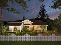 Main photo of 9 Jose Street, Beachlands - More Details