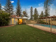 Photo of 9 Jose Street, Beachlands - More Details