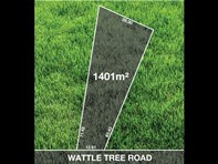 Picture of 50 Wattle Tree Road, Bridgewater