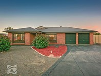 Picture of 17 Queen Street, Roseworthy