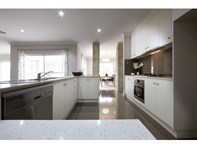 Picture of Lot 33 Clyde crt, Greenock
