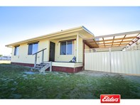 Picture of 28 Seaview Drive, Kingston Se