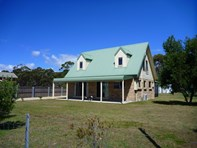 Picture of 16 Tamar Cres, Greens Beach