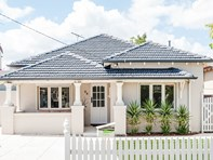 Picture of 96 Sasse Avenue, Mount Hawthorn