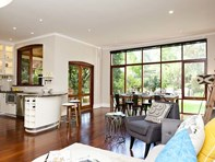 Picture of 230 Heytesbury Road, Subiaco