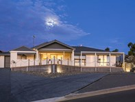 Picture of 16 Westcliff Court, Marino