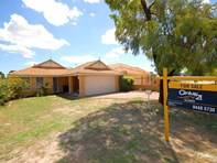 Picture of 59 Lively Circle, Mirrabooka