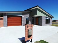 Picture of 51a Stanley Street, Latrobe