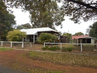 Picture of 59 Marginata Crescent, Dwellingup