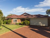 Picture of 24 Crystaluna Drive, Golden Bay
