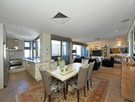 Picture of 213/40 St Quentin Avenue, Claremont