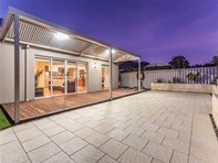 Picture of 20 Tarquin Gardens, Belmont