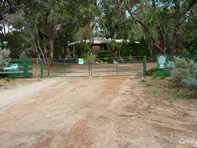 Picture of Lot 13 621 Lake Preston Road, Myalup