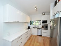 Picture of 12/508 Stirling Hwy, Peppermint Grove