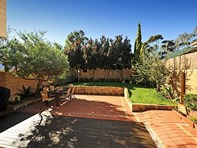 Picture of 12/504 Stirling Hwy, Peppermint Grove