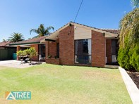 Picture of 72 Huntingdale Road, Huntingdale