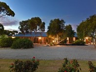 Picture of 377 Old Coach Road, Aldinga