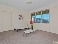 Picture of 20/8 Wemyss Avenue, Hawthorn