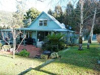 Picture of 210 Old Gads Hill Road, Liena