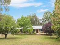 Picture of 153 Sanson Road, Yoongarillup