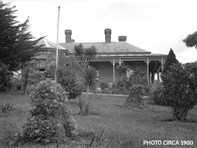 Picture of 21 Carr Street, North Hobart