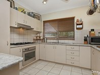 Picture of 32 Landsborough St, Bakewell