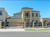 Picture of 24 Cascades Drive, Mawson Lakes