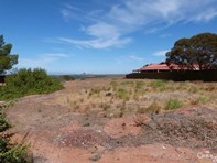 Picture of 7 Tansell Street, Port Augusta West