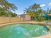 Picture of 11 Sunningdale Court, Marrara