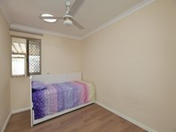 Picture of 13/39 Woodmore Road, Langford
