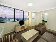 Picture of 293 North Quay, Brisbane