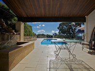 Picture of 19A Lake Preston Road, Myalup