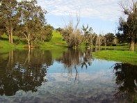 Picture of Brookhampton