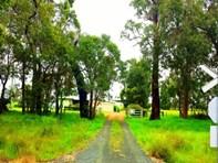 Picture of 825 Railway Road, Elgin