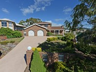 Picture of 7 Argent Court, West Moonah