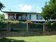 Picture of 1 Mahogany Crescent, Karama