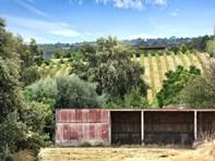 Picture of 575 California Road, Mclaren Vale
