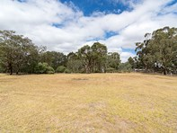 Picture of Lot 101 & 102 Bugle Range Road, Bugle Ranges