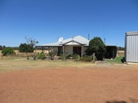 Picture of 4254 Donnybrook Boyup Brook Raod, Wilga