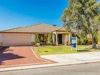 Picture of 9 Roxburgh Circle, Kinross