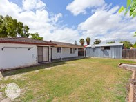 Picture of 4 Crofton Place, Lynwood
