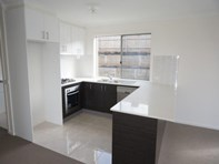 Picture of 24 Todman Street, Drouin