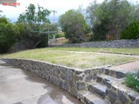 Picture of Mackerras Crescent, Theodore